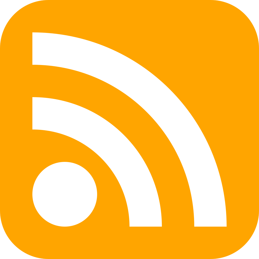 RSS feed Children and Books PodCast