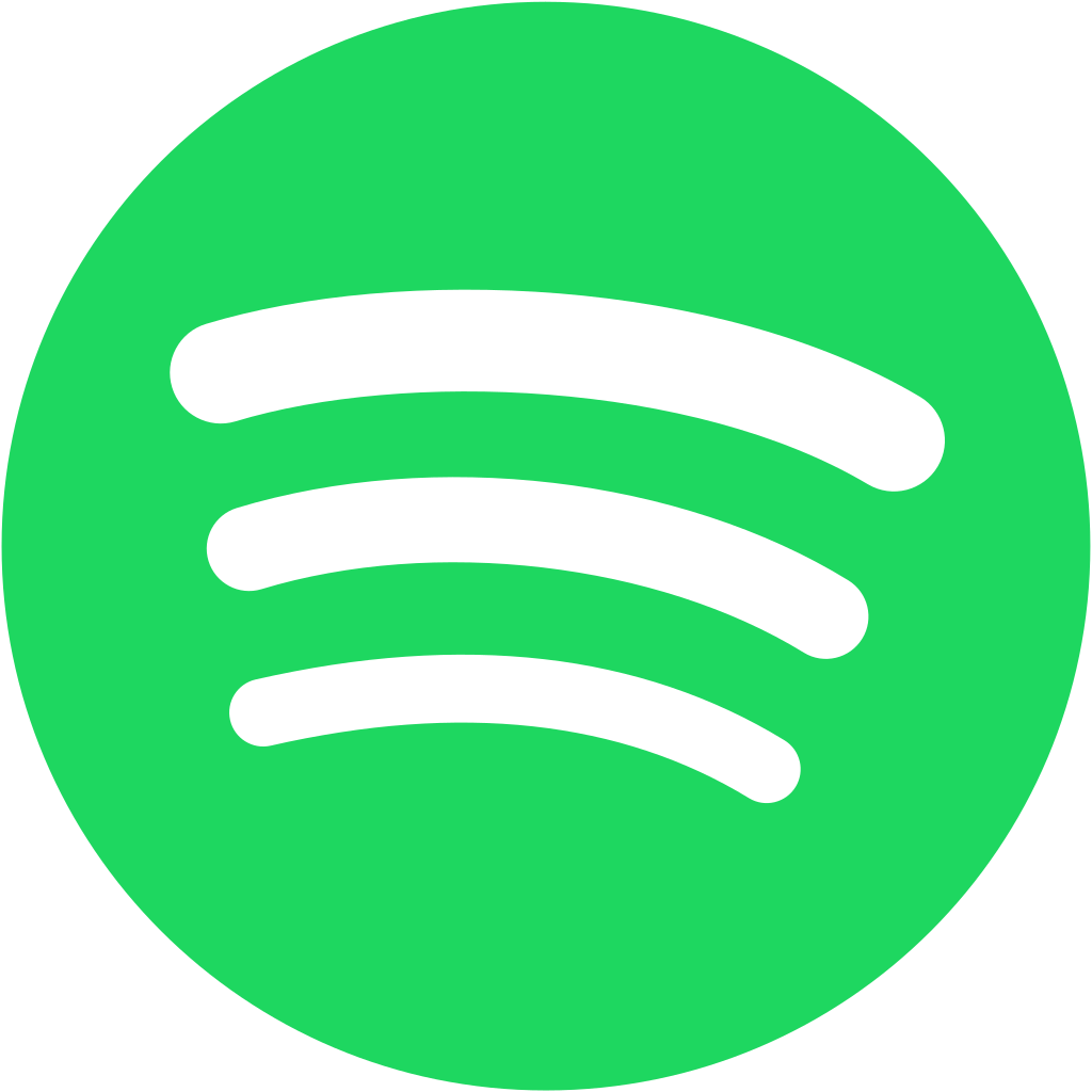 Spotify PodCast Children and Books